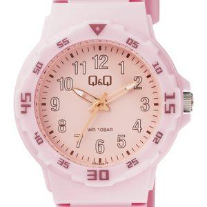 Дамски спортен часовник Q&Q – VR19J017Y