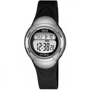 Детски дигитален часовник Q&Q - M194J001Y