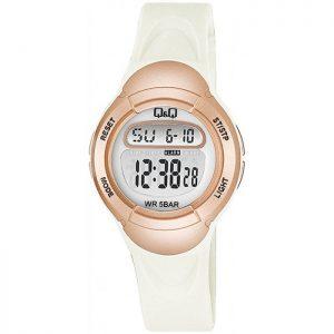 Детски дигитален часовник Q&Q – M194J002Y