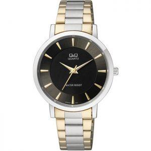 Мъжки аналогов часовник Q&Q - Q944J402Y
