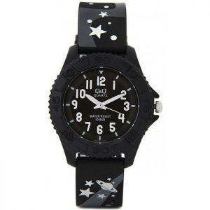 Детски часовник Q&Q – VQ96J014Y