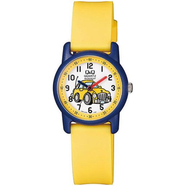 Детски часовник Q&Q - VR41J009Y
