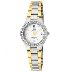 Дамски часовник Q&Q - Q691J404Y