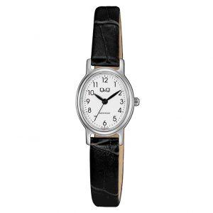 Дамски аналогов часовник Q&Q – QC33J304Y