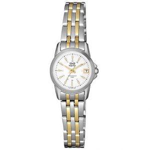 Дамски часовник Q&Q Superior S301J401Y