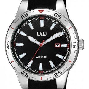 Мъжки аналогов часовник Q&Q – A470J302Y