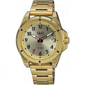 Мъжки часовник Q&Q - A472J003Y
