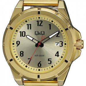Мъжки часовник Q&Q – A472J003Y