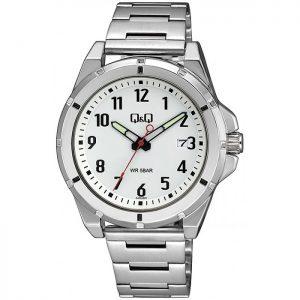 Мъжки часовник Q&Q - A472J204Y