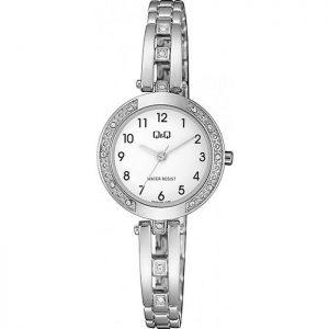 Дамски часовник Q&Q F639J204Y