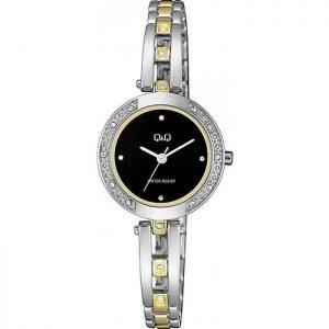 Дамски часовник Q&Q F639J402Y