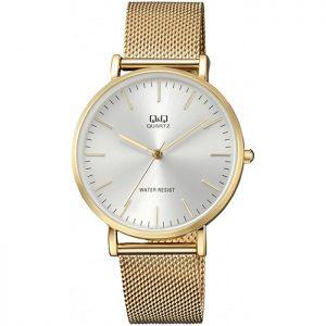Мъжки часовник Q&Q - QA20J001Y