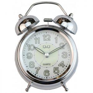 Ретро будилник Q&Q - 0314H503Y