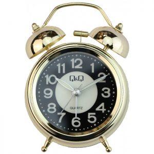 Ретро будилник Q&Q - 0314H504Y