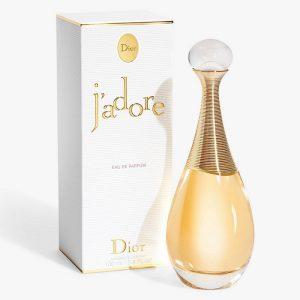 Christian Dior J'Adore EDP парфюм за жени