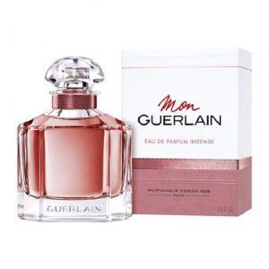 Guerlain Mon Guerlain EDP Intense 2019 парфюм за жени
