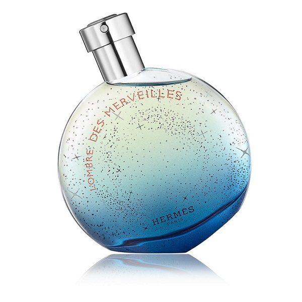 Hermès L 'Ombre des Merveilles EDP дамски парфюм – без опаковка