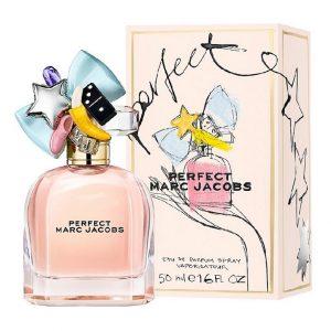 Marc Jacobs Perfect EDP 2020 парфюм за жени