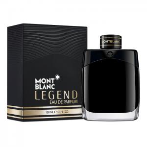 Mont Blanc Legend EDP 2020 парфюм за мъже