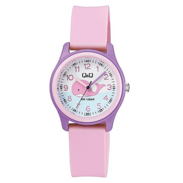 Детски часовник Q&Q - VS59J001Y