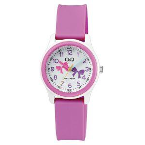 Детски часовник Q&Q - VS59J002Y