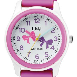 Детски часовник Q&Q – VS59J002Y