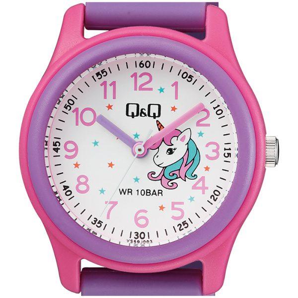 Детски часовник Q&Q – VS59J003Y