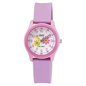 Детски часовник Q&Q - VS59J004Y