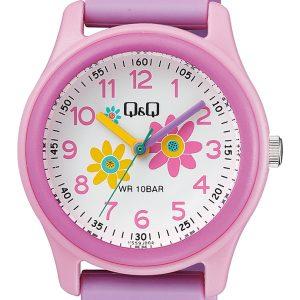 Детски часовник Q&Q – VS59J004Y