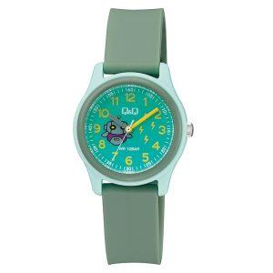 Детски часовник Q&Q - VS59J006Y