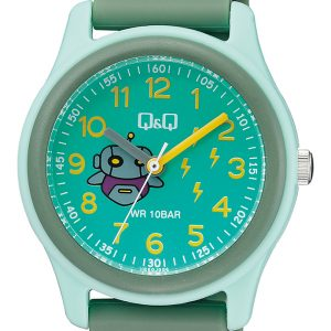 Детски часовник Q&Q – VS59J006Y