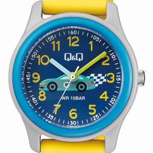 Детски часовник Q&Q – VS59J007Y