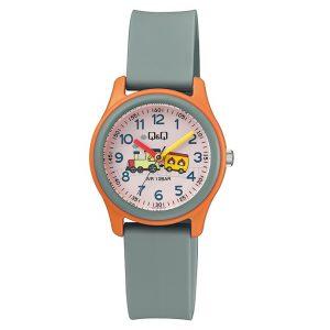 Детски аналогов часовник Q&Q - VS59J008Y