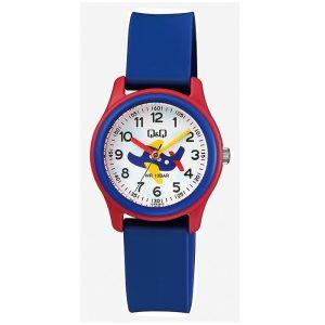 Детски аналогов часовник Q&Q - VS59J009Y