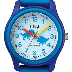 Детски аналогов часовник Q&Q – VS59J010Y