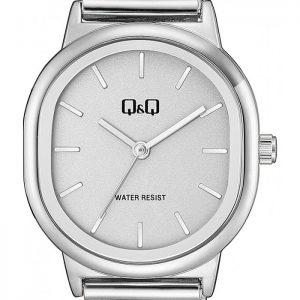 Дамски аналогов часовник Q&Q – QC37J201Y