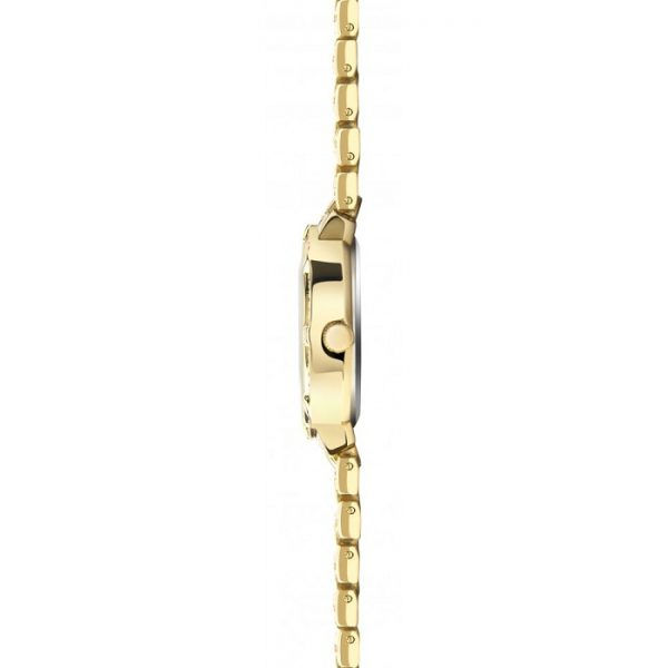 Дамски часовник Sekonda - S-40034.00