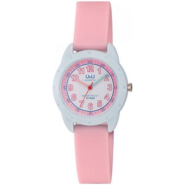 Детски часовник Q&Q VR97J001Y