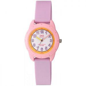 Детски часовник Q&Q - VR97J002Y