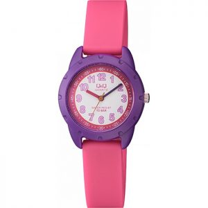 Детски часовник Q&Q - VR97J003Y