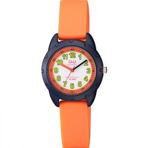 Детски часовник Q&Q - VR97J005Y
