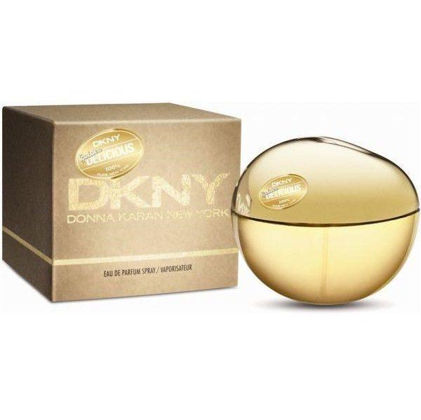 Donna Karan Golden Delicious EDP парфюм за жени