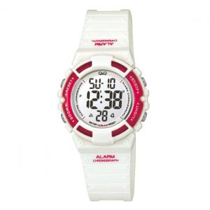 Детски дигитален часовник Q&Q - M138J002Y
