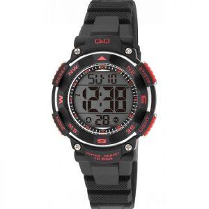 Детски дигитален часовник Q&Q - M149J001Y