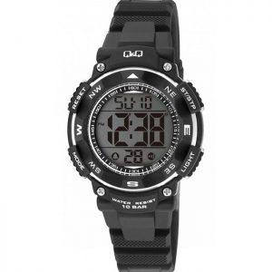 Детски дигитален часовник Q&Q - M149J002Y