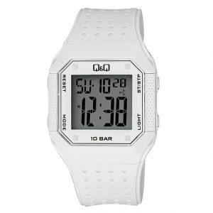 Унисекс часовник Q&Q M158J006Y