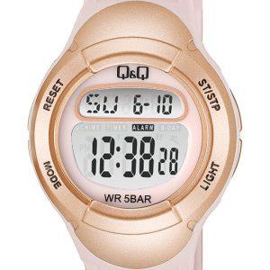 Детски дигитален часовник Q&Q – M194J006Y