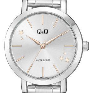 Дамски часовник Q&Q – Q893J201Y