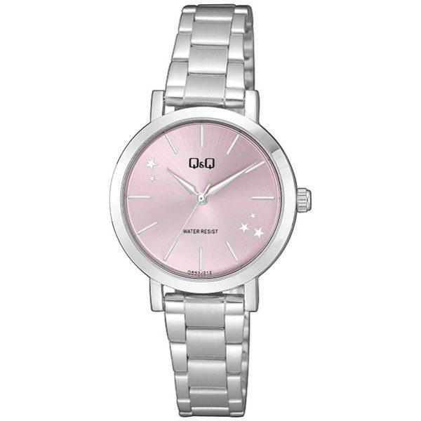 Дамски часовник Q&Q - Q893J212Y