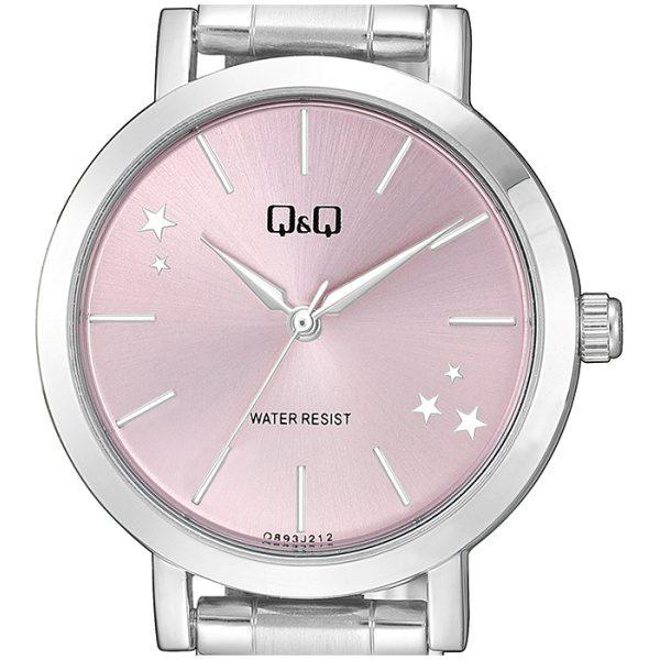 Дамски часовник Q&Q – Q893J212Y